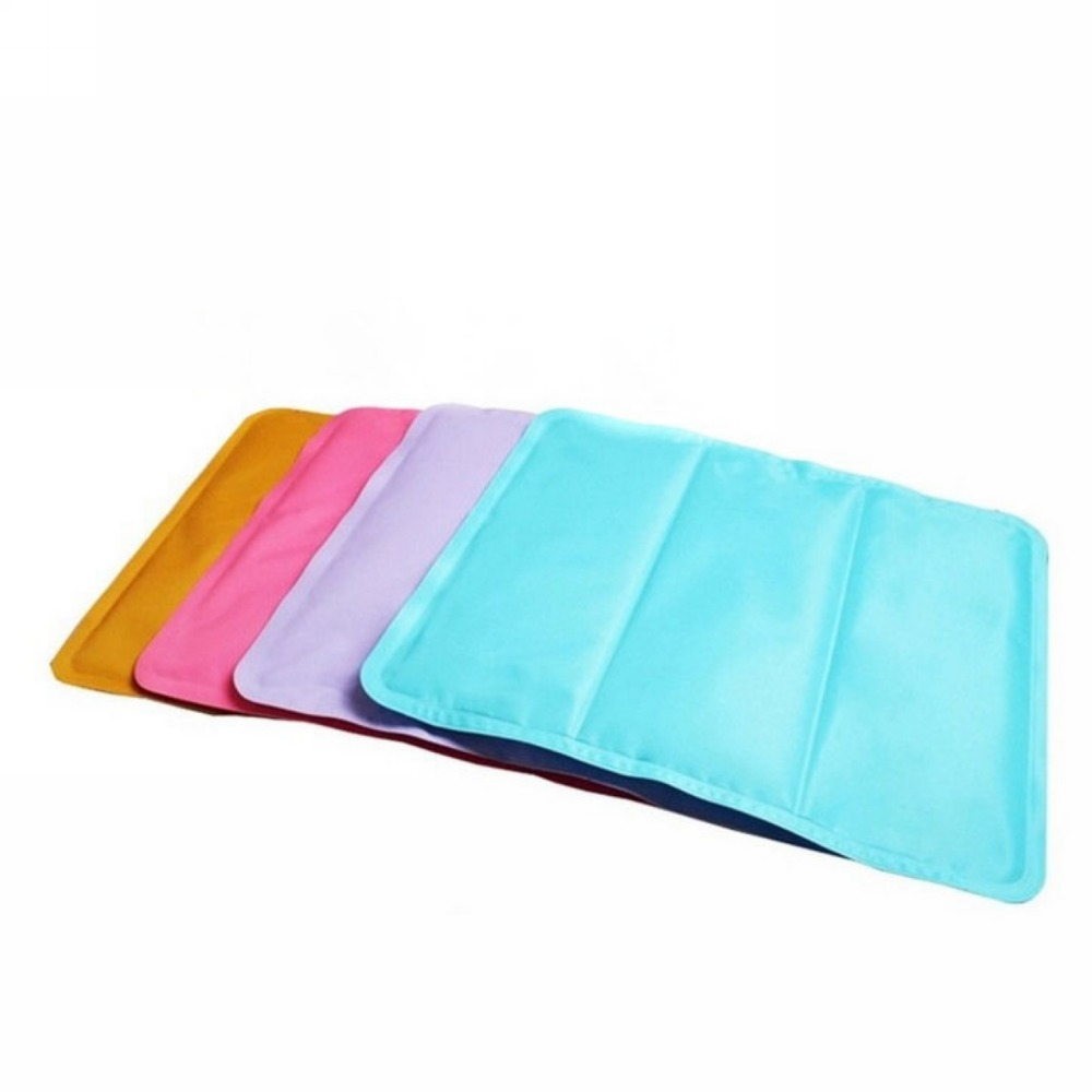 Pet Cooling Gel Pads Lantultd Com