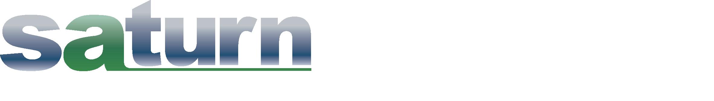 三正集團TT