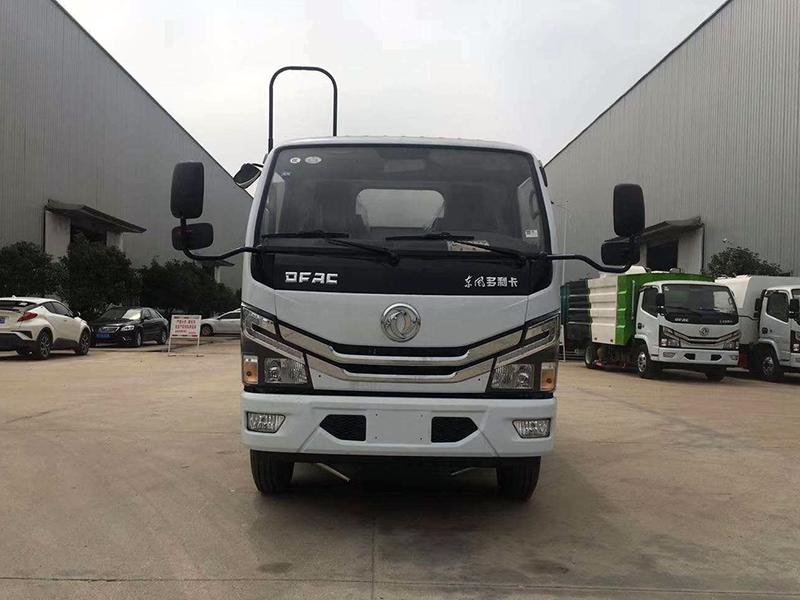 东风国六vwin060-3