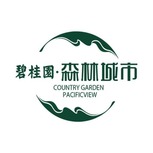森林城市~房地产项目物流服务商