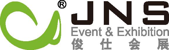 走心會展Logo-01