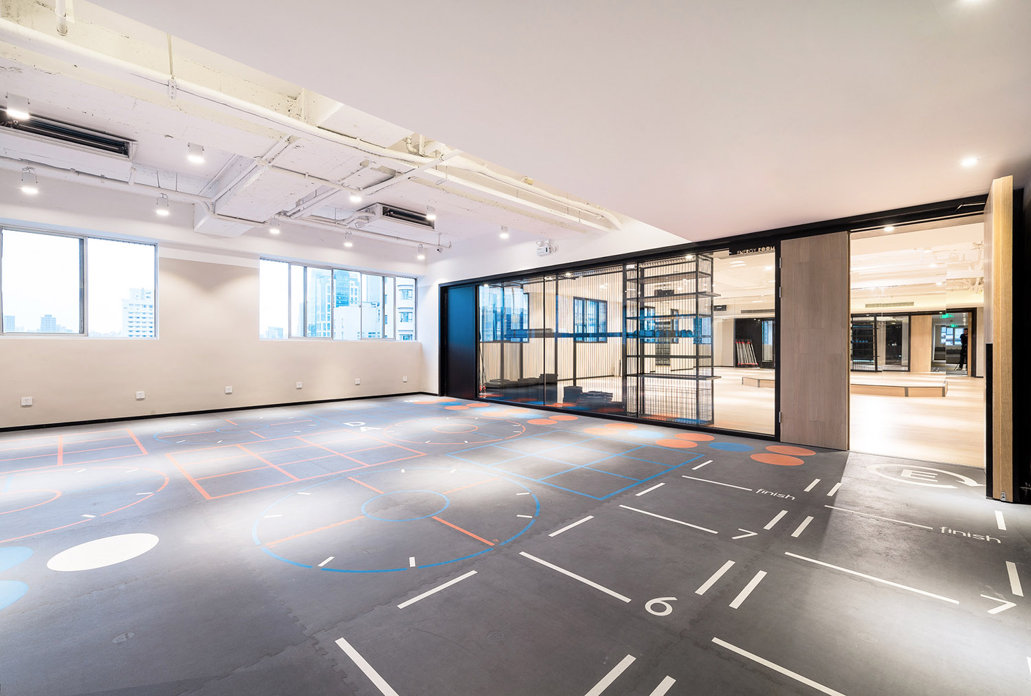 009-ZB-Fitness-Shanghai-China-by-More-Design-Office-4
