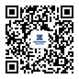 qrcode_for_gh_592898f9e458_258