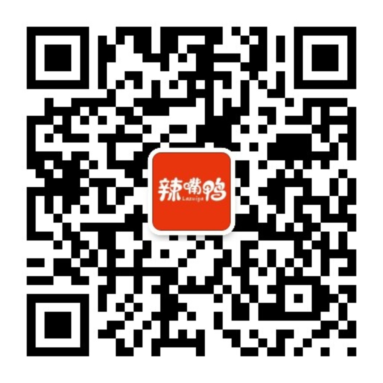 qrcode_for_gh_227ae1d7b1b9_1280