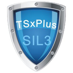 TSxPlus2017