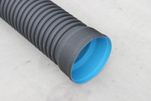 聚乙烯(PE)波纹管