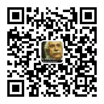 qrcode_for_gh_cd9373f5ced7_344