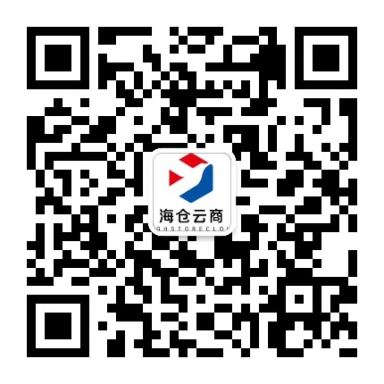 qrcode_for_gh_47fe84bbf1ad_1280