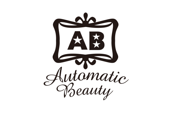 Automatic Beauty