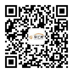 qrcode_for_gh_3b28d284f463_258