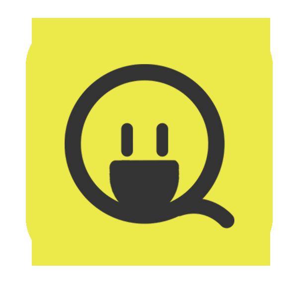 logo的副本2