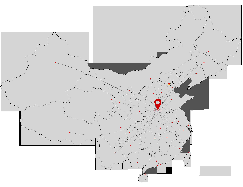 网站用地图