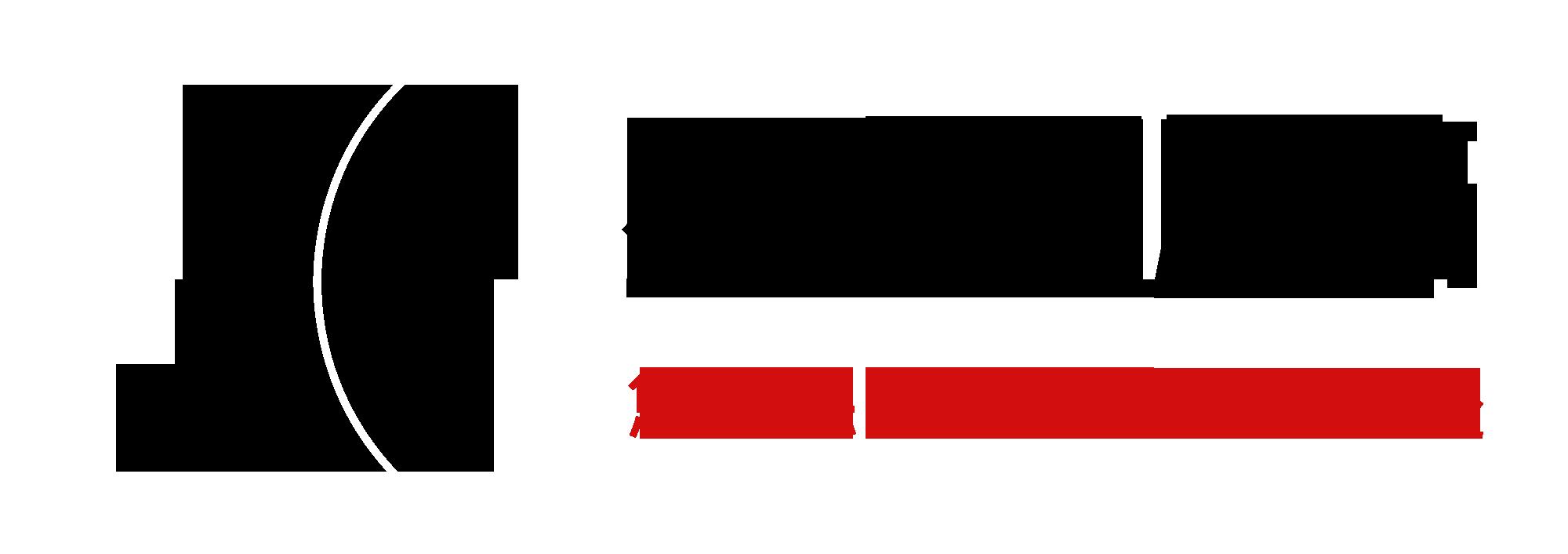 星光logo-2
