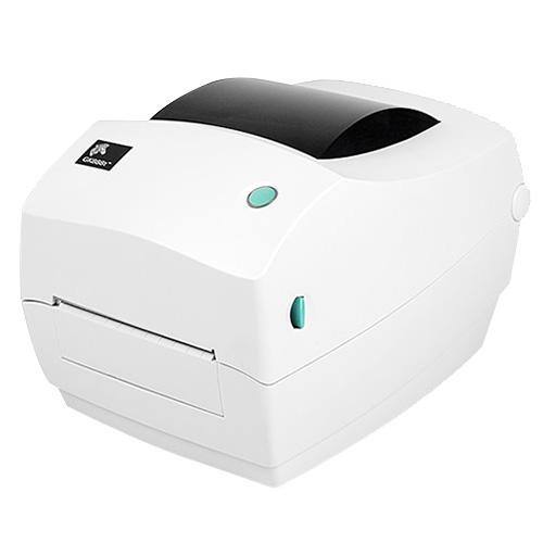 斑马ZEBRA桌面打印机