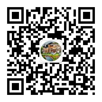 qrcode_for_gh_08150e1d8aa2_344-1