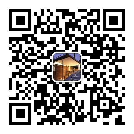 微信图片_20171226163509