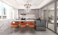 開放式廚房-2