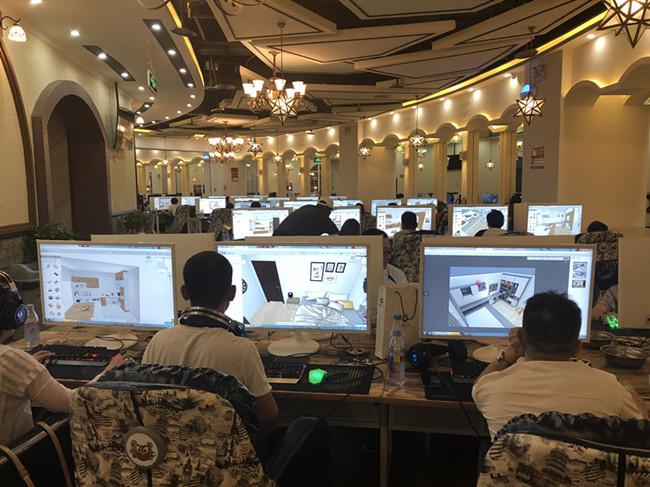 亚博体育网页版登录入口亚博体育网页三维家设计培训2