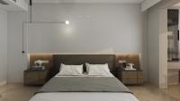 臥室104.2