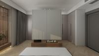 臥室104.3