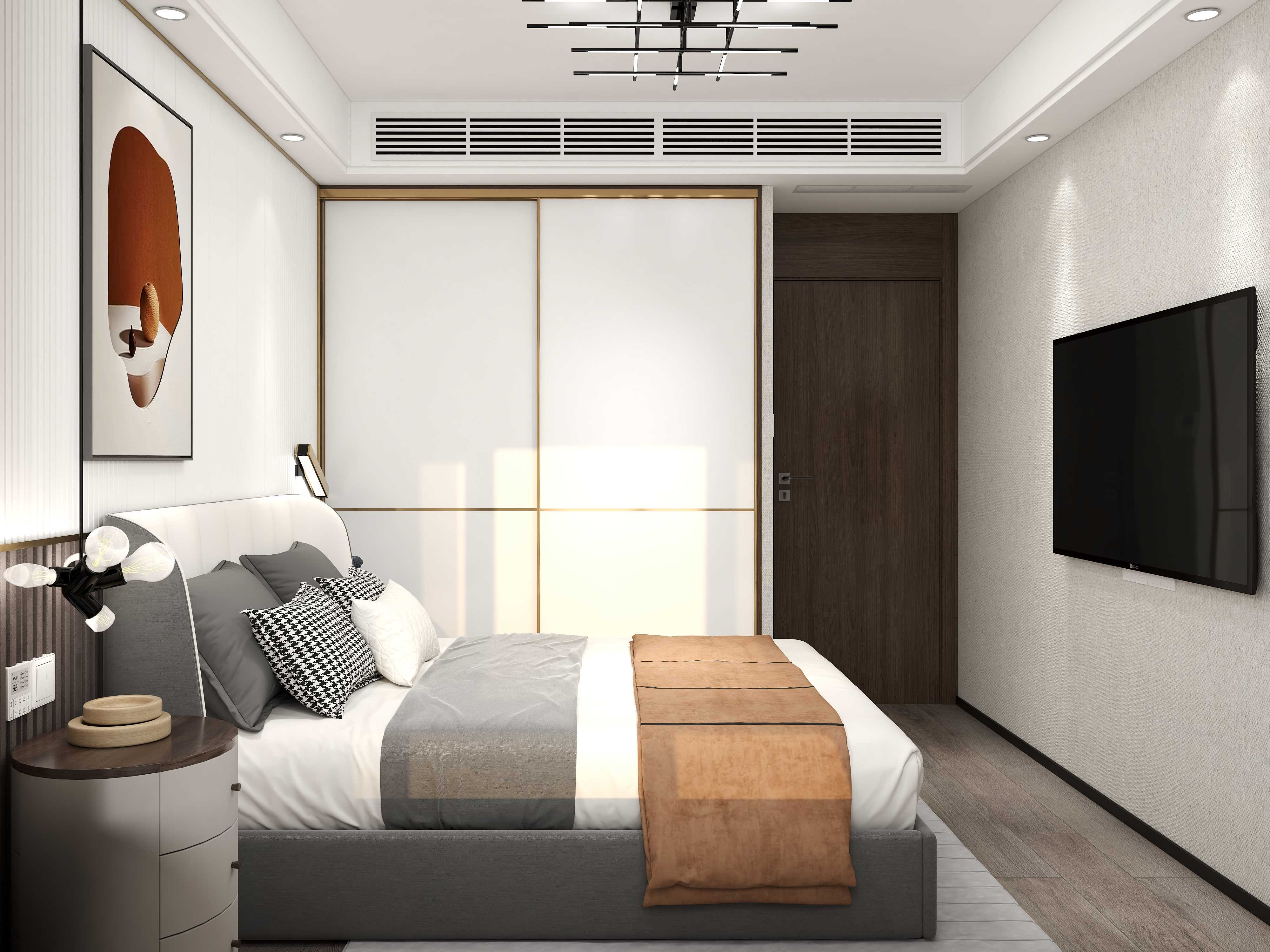 臥室110.3