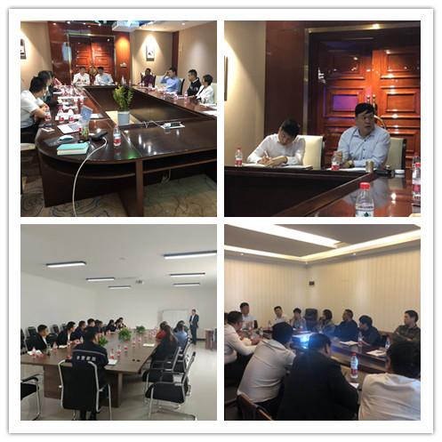亚博体育竞彩app下载亚博体育网页版登录入口亚博体育网页加盟商会议3
