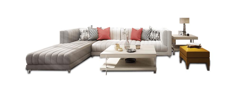亚博体育网页版登录入口亚博体育网页家具-成品沙发