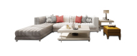 全屋定制家具-成品沙發
