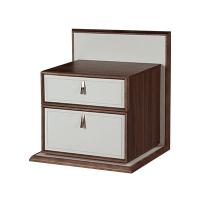 全屋定制家具-飾品柜