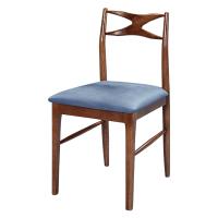 全屋定制家具-椅子