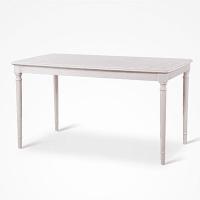 全屋定制家具-桌子