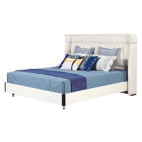 全屋定制家具——床