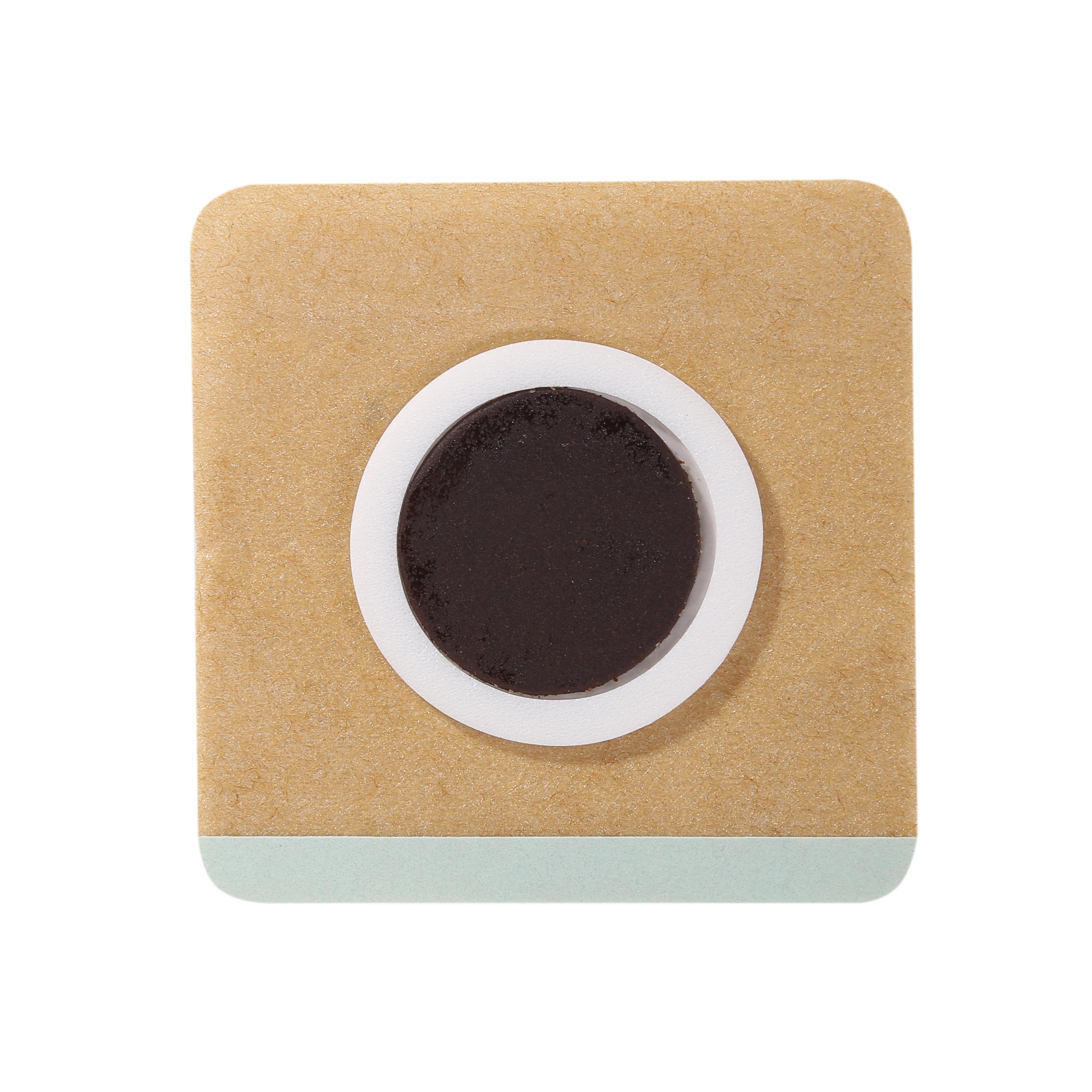無紡布手工蜂蜜膏-1