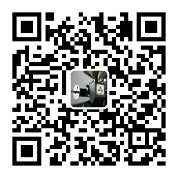qrcode_for_gh_8eb52ac42be1_258