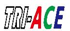logo簡圖