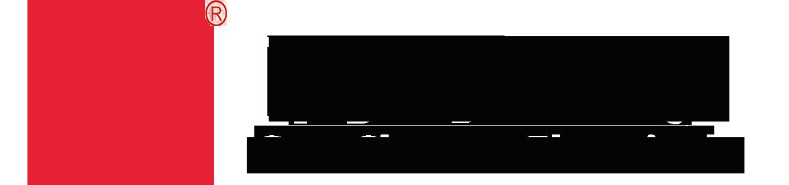 高創電氣logo