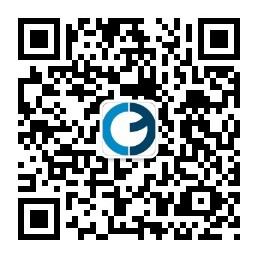 qrcode_for_gh_4628499385e6_258
