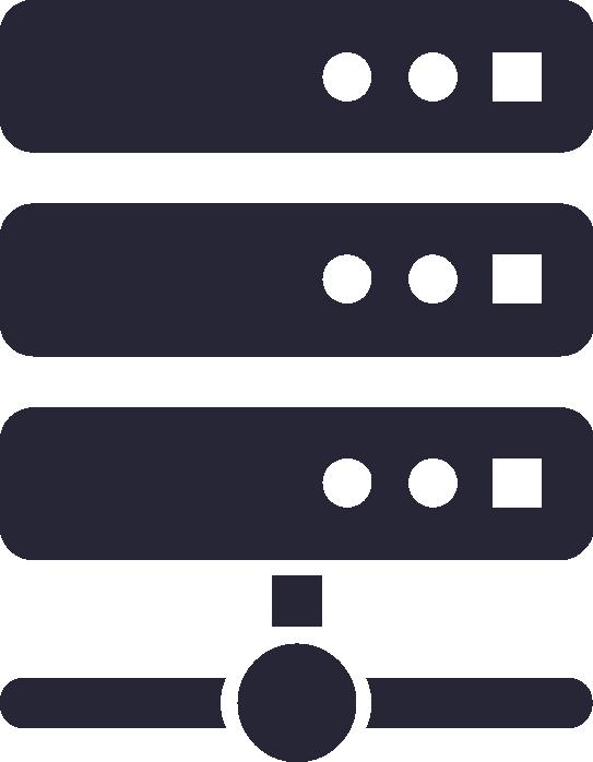 a5c8c9e6299732c2791c38db26af64b4