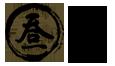 超市logo