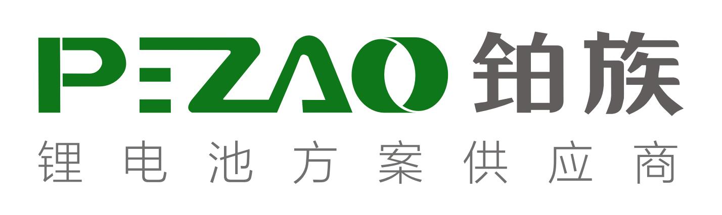 日本网站电池 logo6