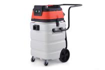 90L吸尘吸水机