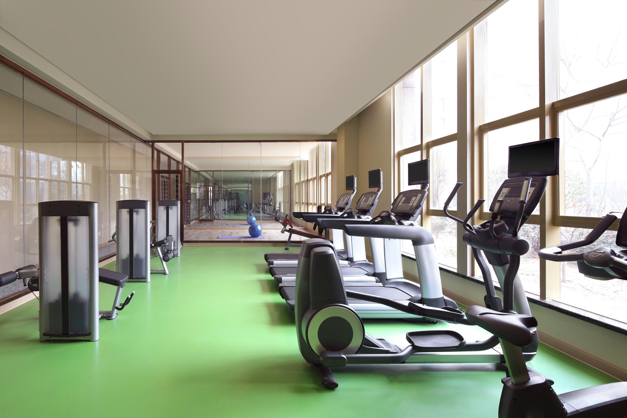 fpt3504fc-140524-FitnessCenter
