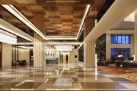 fpt3504lo-140526-Lobby