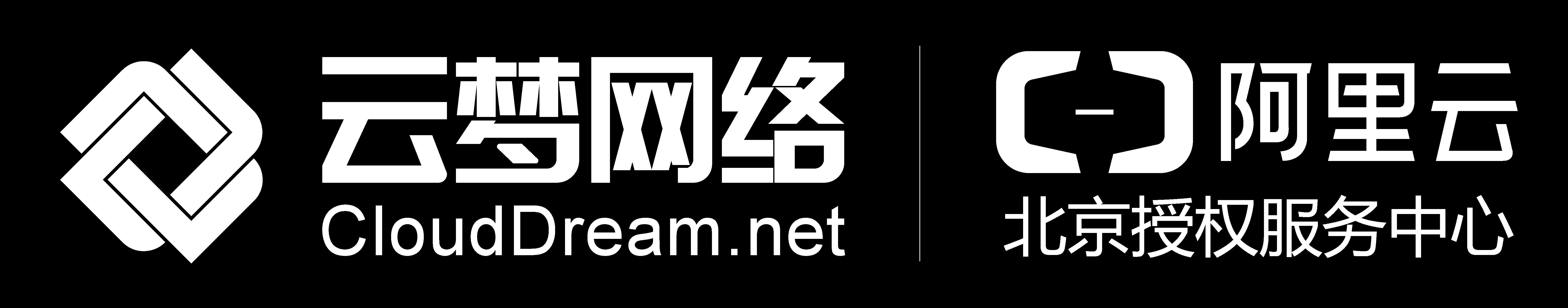 logo大白