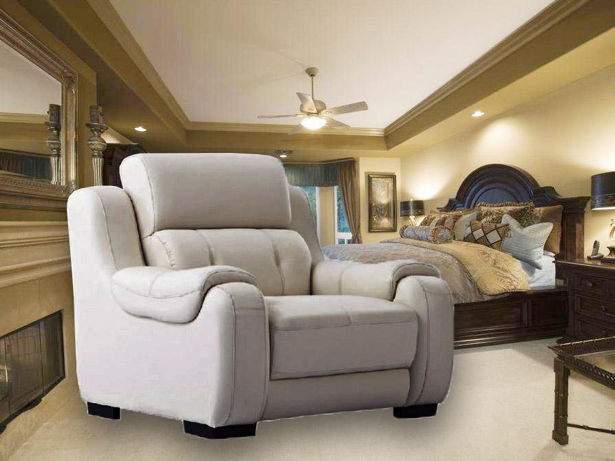 房间沙发02