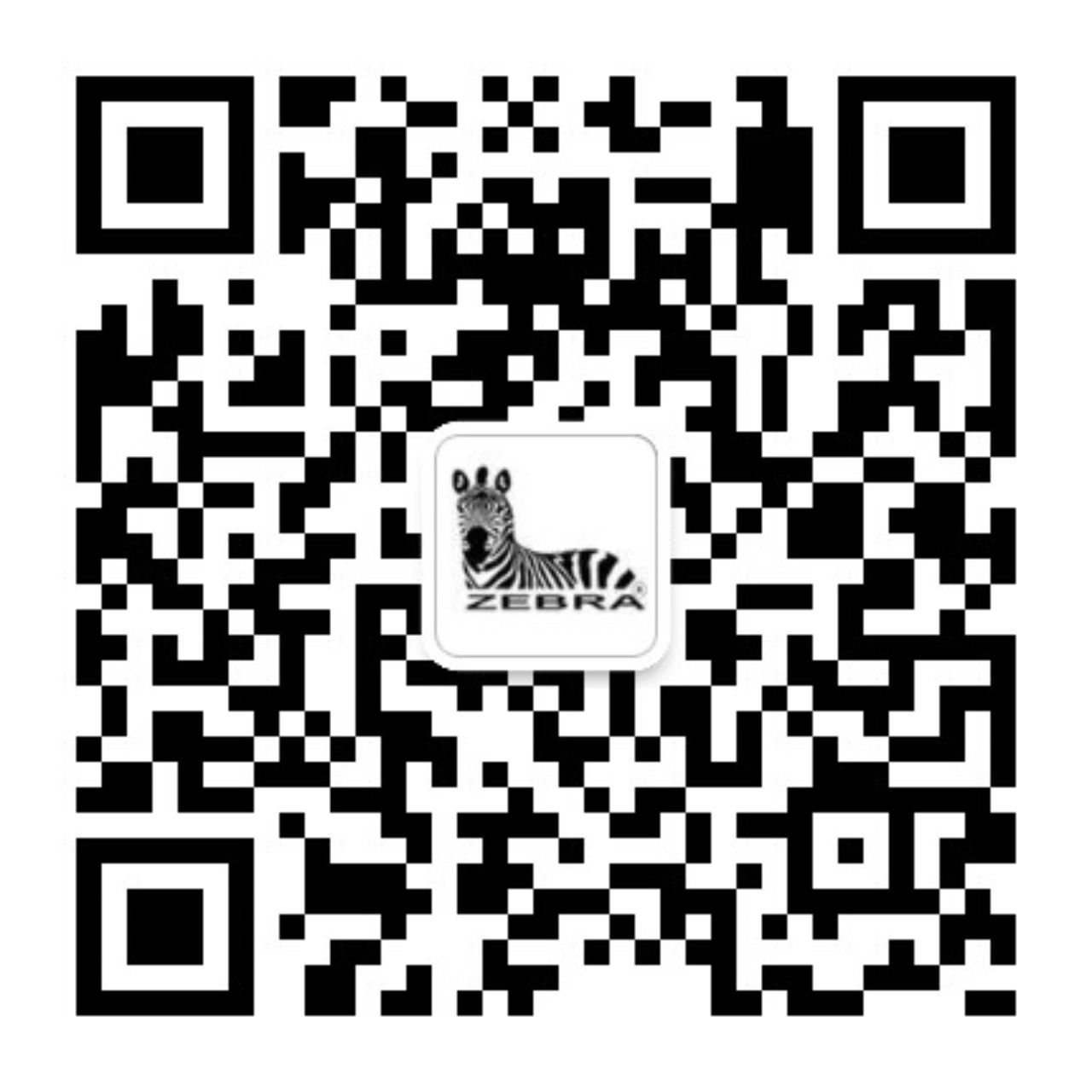 qrcode_for_gh_c62d1107f839_1280