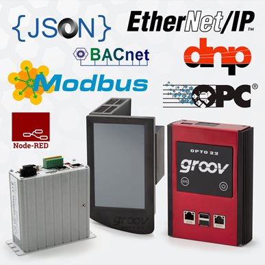 Product-data-groov-epic-1600x1600-v2