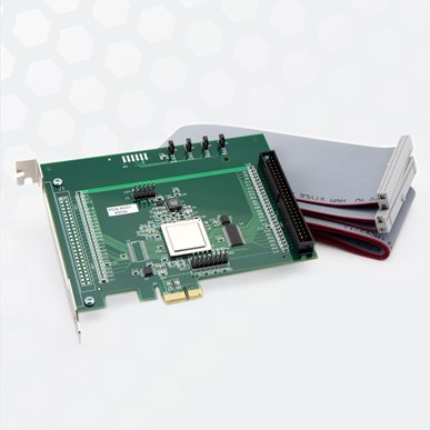 pc-adapter-cards-1