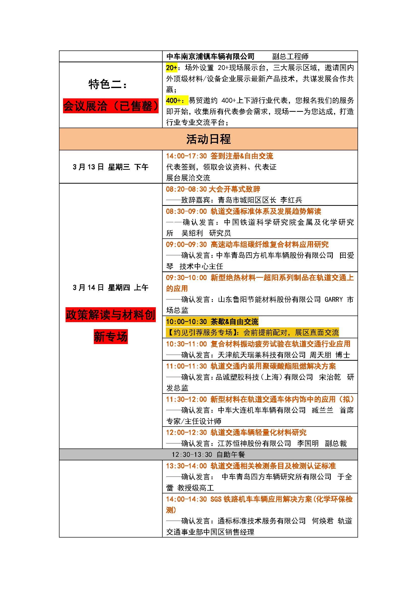 2019-第四届青岛中国轨道交通新材料产业高峰论坛——顾经理_页面_02