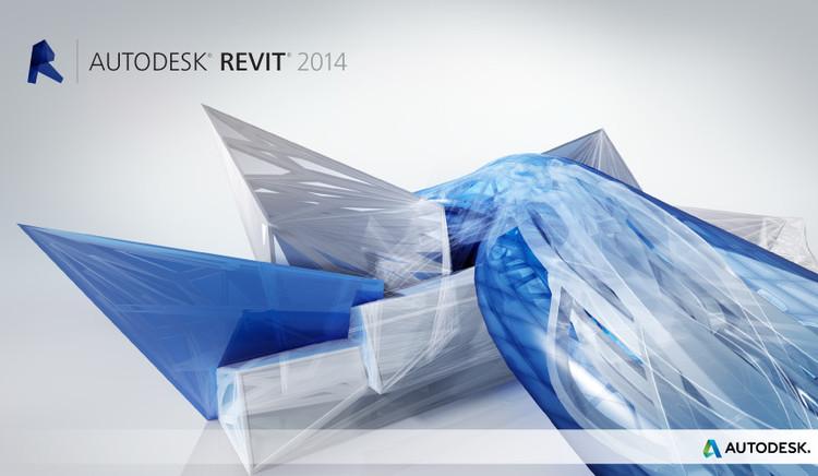 revit-2014-logo